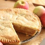 The Best Apples For Making the Perfect Apple Pie